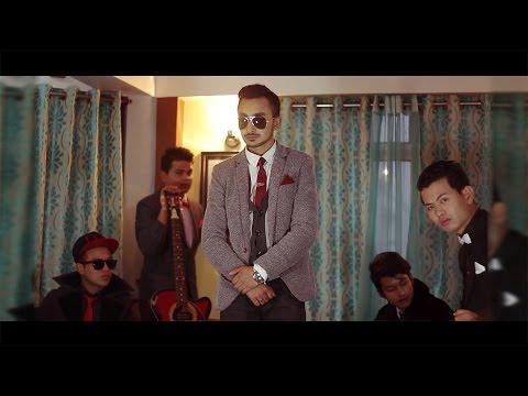Bachnu Kasare - Friendsfusion [Official Music Video]