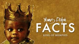 Young Dolph   Facts Audio