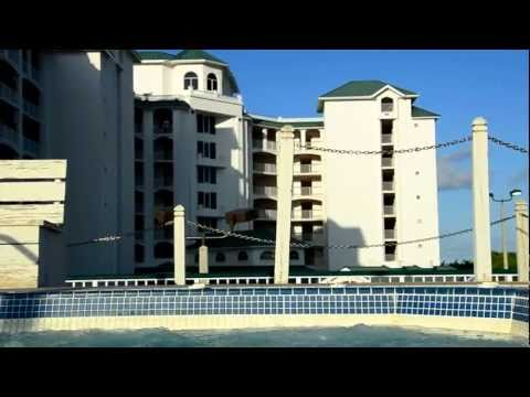 Cocoa Beach FL Hotels | Florida Hotels On the Beach for your