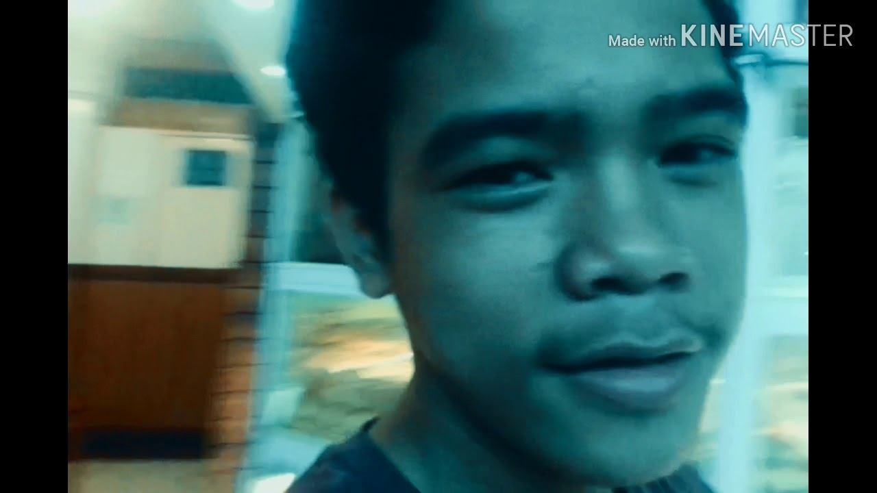 burgos ( SHORT FILM) BY JAMEL
