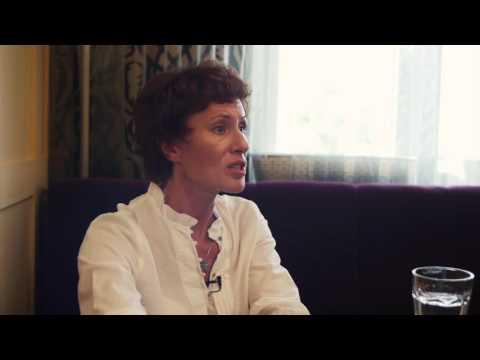 Советы диетолога: об оптимальной диете после 50-ти
