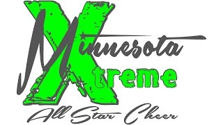 Minnesota All Star Cheer & Tumbling, Rochester, Mn 55901