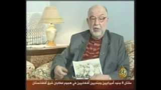 السر وراء عودة «المعارض الجزائري الشرس» بعد نفيه 27 عامًا