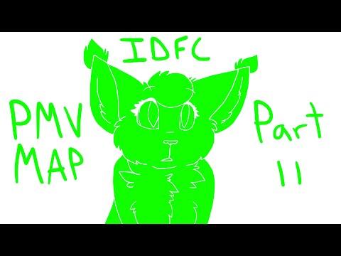 IDFC PMV MAP Part 11