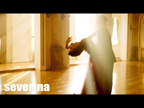 SEVERINA feat. SAŠA MATIĆ - MORE TUGE (OFFICIAL VIDEO)