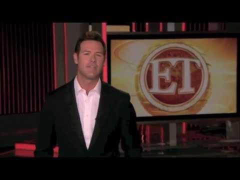 Los Angeles Media Trainer and PR Expert Lisa Elia Featured on Entertainment Tonight