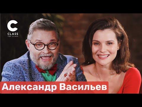 А. Васильев / Поправки в Конституцию обяжут государство выдавать каждой одинокой женщине по мужику /