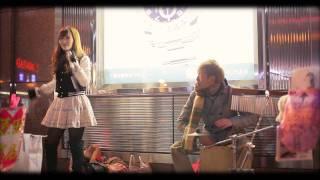 福岡出身で現在は東京でご活躍のシンガーソングライター 藤田恵名 さん...