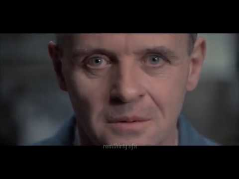 The Silence Of The Lambs Original Hello Clarice Scene