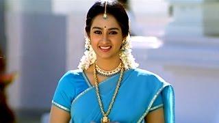 Tirumalavasa Full Video Song    Tata Birla Madhyalo Laila Movie    Sivaji, Laya