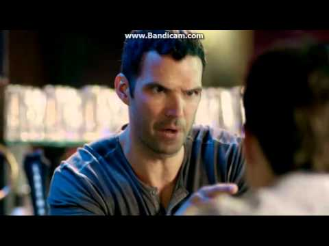 Download [Saving Hope] Last Call - Ep 6 - What Do You See?
