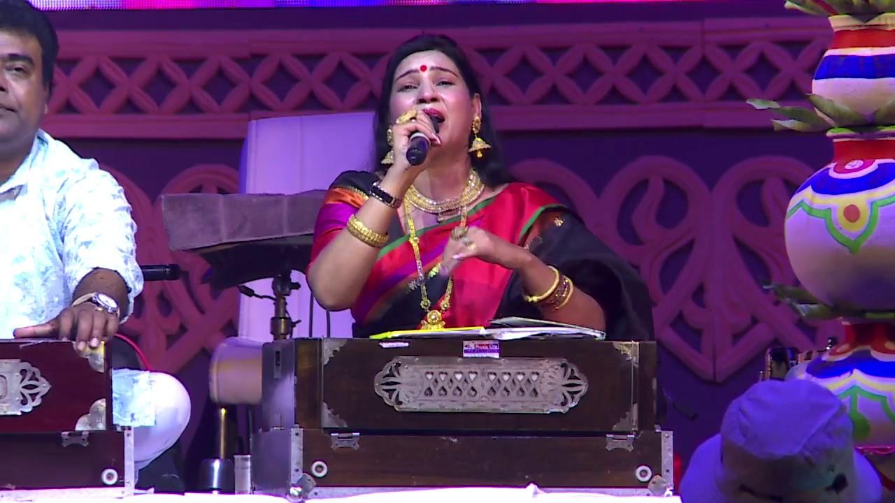 Bhojpuri Lok Geet Bidesiya Bhikhari Thakur Vivah Geet Bhojpuri Video Song By Dr Nitu Kumari Nootan Youtube