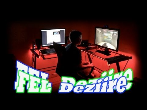 Gay Show - Free - Guilt - EP1 from YouTube · Duration:  15 minutes 13 seconds