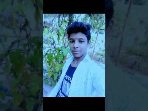 Dj Anil Mudhiraj