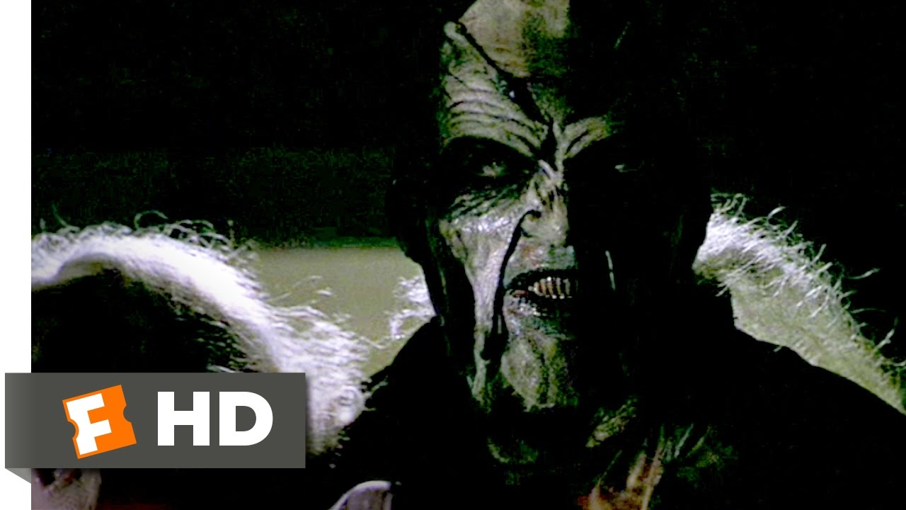 jeepers creepers 1 full movie free download mp4
