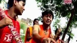 Bol Bum Bola Kanwaria | Superhit Bhojpuri Song | Anirudh Singh