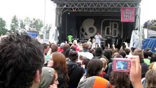 BC13 Freaxxx Live
