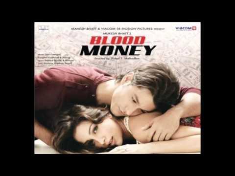Gunaah unplugged Blood Money 2012 HD   YouTube
