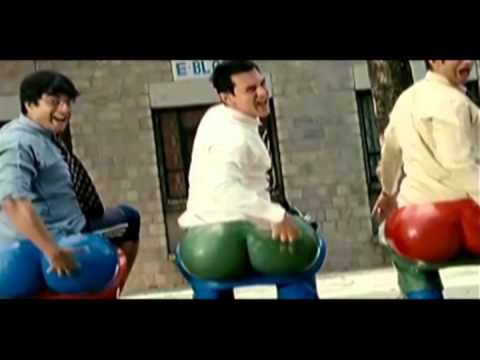 abs cbn 3 idiots full movie tagalog version bleeding