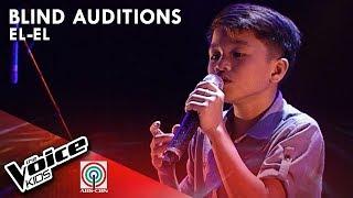 el-el-baroga-hindi-na-nga-blind-auditions-the-voice-kids-philippines-season-4