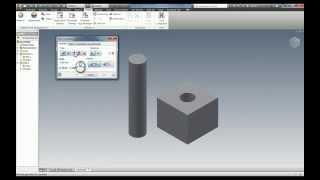 Adding Tolerances to your 3D Model