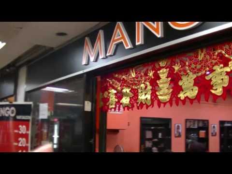 Yik Foong Complex, 2013, FULL VIDEO, Part 1/2