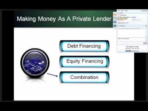 Banker Code.mp4