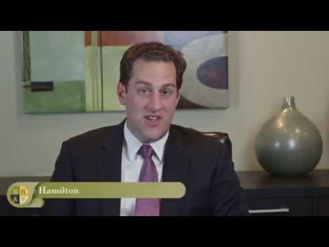 Commercial Leasing and Tenant Relations