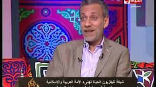 بهاء دويدار مؤلف مسلسل كلبش 2 يكشف السر وراء اختفاء الحلقة الاخيرة من المسلسل