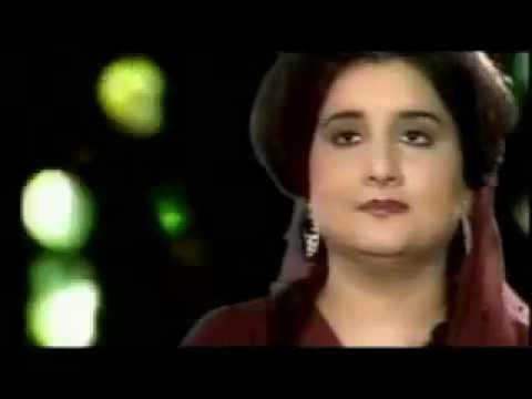 Mili Naghma - Hamara Parcham Ye Pyara Parcham (