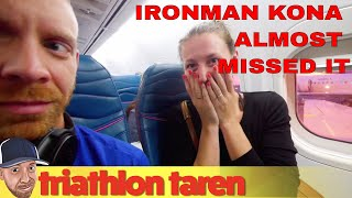 Ironman Hawaii 2017 World Championship Day 1: How to Follow Kona Week