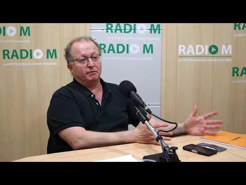 """Meddahi """"Nous avons préconisé le financement non-conventionnel mais pas pour pérenniser les déficits"""
