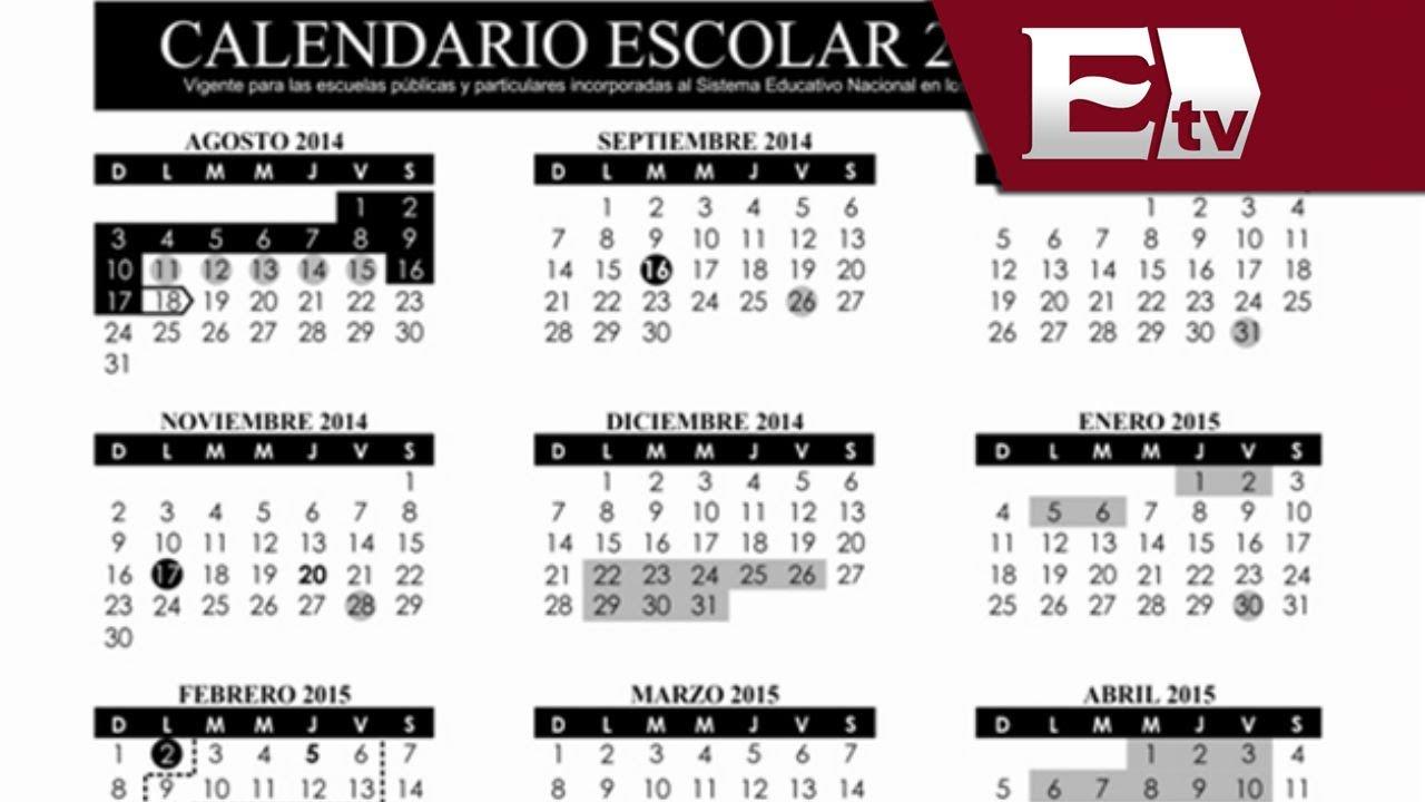 Dias De Asueto Obligatorios 2016 | Search Results | Calendar 2015