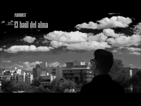 La historia de tu piel- Gasca Gino ft ArturoTomaszewska