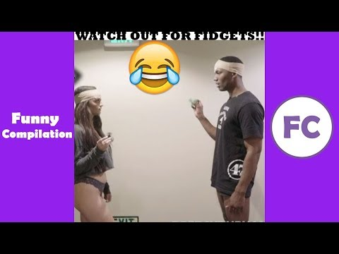 New Dre Day Durham Vines and Instagram Videos Compilation 2018- Funny Compilation
