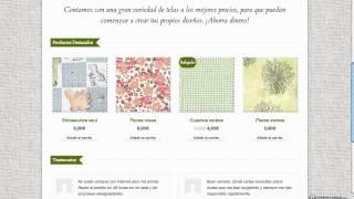 Instalación Pack WordPress Webempresa