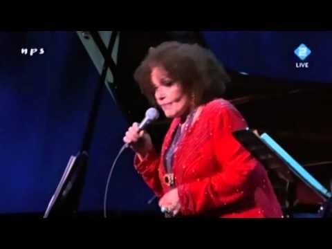 Cleo Laine - Fascinating Rythm