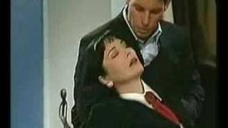 Verbotene Liebe Clarissa chloroform