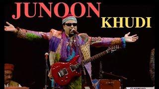 free mp3 songs download - Khudi junoon mp3 - Free youtube