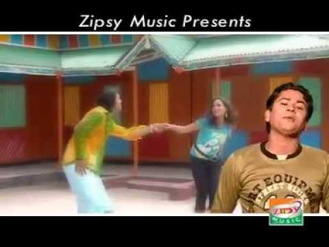 md.sagor.Ebar Tumi Laine Thako   Shorif Uddin   Album   Laine Thako   Bangla Song   YouTube
