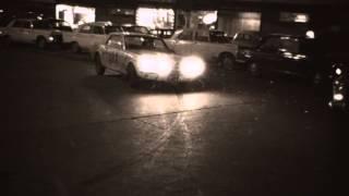 Скачать Un Homme Et Une Femme 1966 DVDRip XviD AR Chunk 1