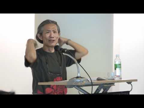 bacc literature - Bangkok Creative Writing 05-05-2012 (1/2)