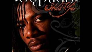 Gyptian - Hold You (Hold Yuh) Official HQ