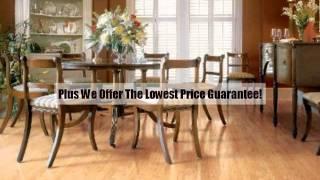 Hardwood Flooring Baldwin Hills Get $272 in Bonuses! 800-843-9246