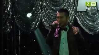 Làm Sao Anh Quên - Hoàng Hải ( Zing Music Awards 2012)