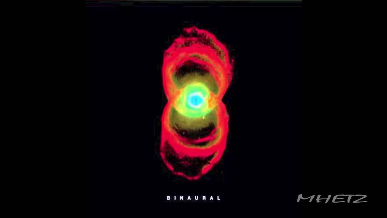 pearl jam cd  Pearl Jam - Binaural (Full Album)(2000) - YouTube