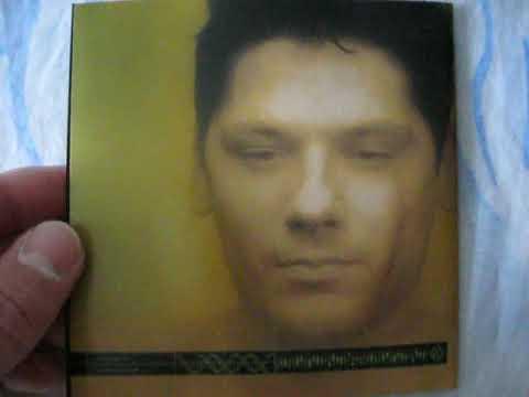 Rammstein - Mutter (2001) (Unboxing CD) Mp3