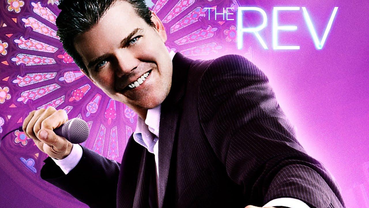 Download The Rev (2005)   Full Movie   John Carmen Petritz   John Ellison, Mark Stenabaugh   Diane Johnson