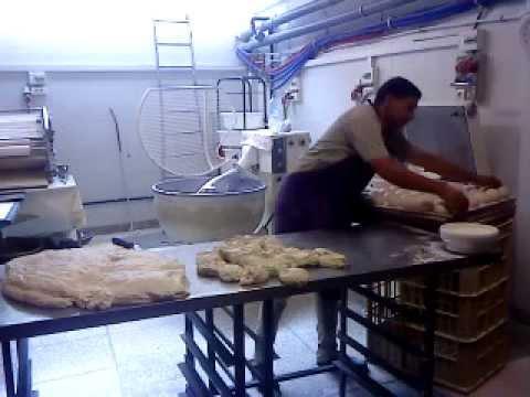 boulanger maroc