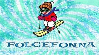 Фьорды Норвегии. Folgefonna - ледник между фьордами Норвегии.(http://www.youtube.com/subscription_center?add_user=iriiv Чтобы получать мои новые видео, подпишитесь на мой канал! Посетите мой сайт..., 2014-08-18T08:45:23.000Z)
